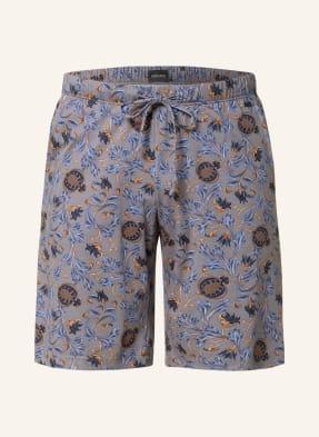 HANRO Lounge-Shorts NIGHT & DAY