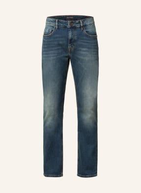 Marc O'Polo Jeans KEMI Regular Fit