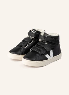VEJA Hightop-Sneaker