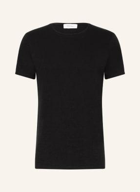 American Vintage T-Shirt BYSAPICK