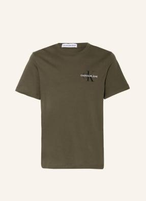 Calvin Klein T-Shirt