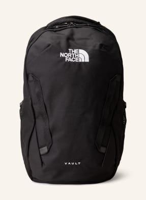 THE NORTH FACE Rucksack VAULT 26 l mit Laptop-Fach