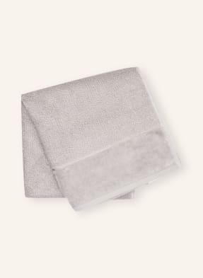 VOSSEN Handtuch PURE