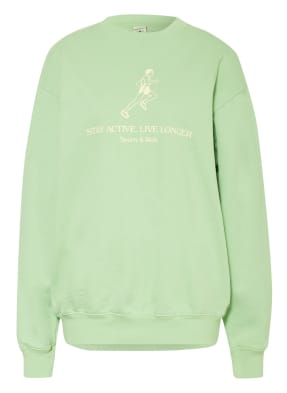 SPORTY & RICH Sweatshirt