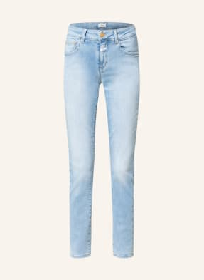 CLOSED 7/8-Jeans BAKER