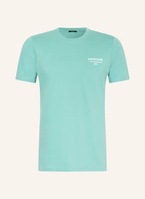 DENHAM T-Shirt ADAMS