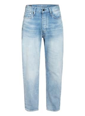 DENHAM 7/8-Jeans CROP WLVI Cropped Fit