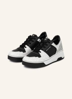MICHAEL KORS Plateau-Sneaker LEXI