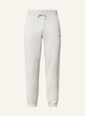 HOLZWEILER Sweatpants