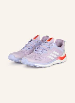 adidas Trailrunning-Schuhe TERREX AGRAVIC FLOW