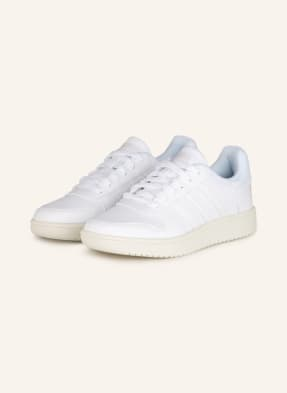 adidas Sneaker HOOPS 2.0