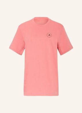 adidas by Stella McCartney T-Shirt ASMC C