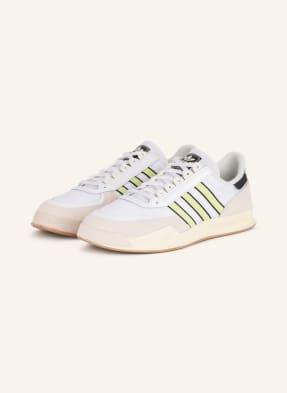 adidas Originals Sneaker CT86