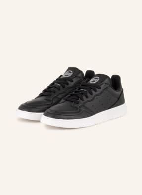adidas Originals Sneaker SUPERCOURT VEGAN
