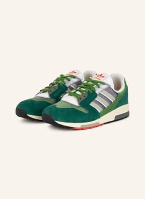 adidas Originals Sneaker ZX 420