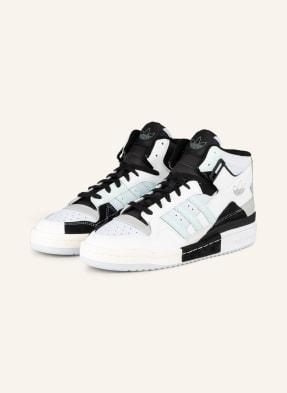 adidas Originals Hightop-Sneaker FORUM EXHIBIT