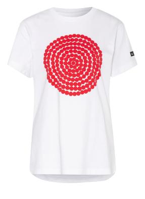 adidas T-Shirt SPORTSWEAR