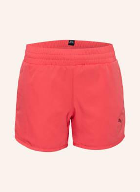 PUMA Shorts Regular Fit
