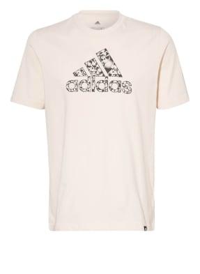 adidas T-Shirt X-CITY
