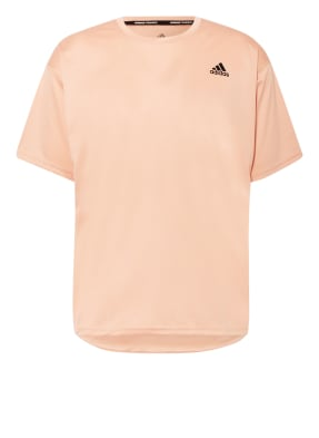 adidas T-Shirt YOGA