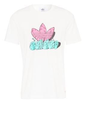 adidas Originals T-Shirt FUNNY DINO