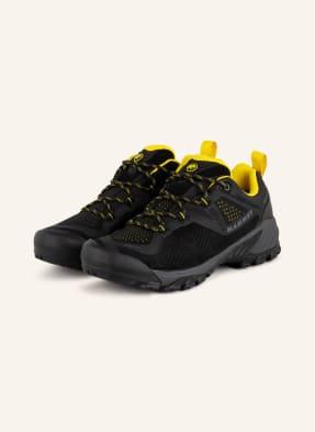 MAMMUT Outdoor-Schuhe SAPUEN LOW GTX®