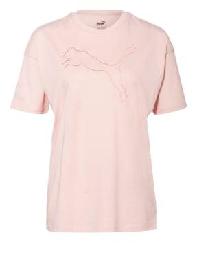 PUMA T-Shirt HER