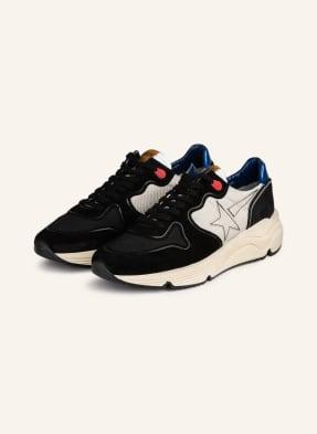 GOLDEN GOOSE Sneaker RUNNING SOLE