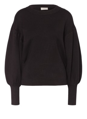 FREEQUENT Pullover ANNI