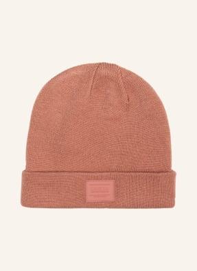 GARCIA Mütze