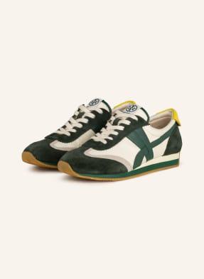 TORY BURCH Sneaker HANK