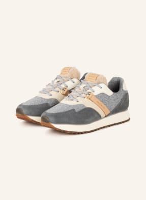 GANT Plateau-Sneaker BEVINDA