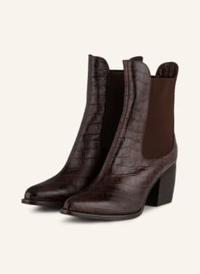 RIANI Chelsea-Boots