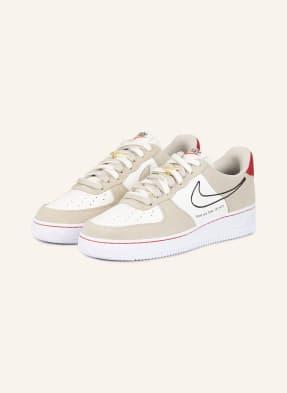 Nike Sneaker 1 '07