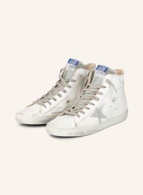 GOLDEN GOOSE Hightop-Sneaker FRANCY