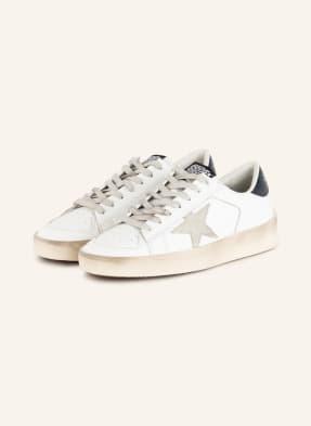 GOLDEN GOOSE Plateau-Sneaker STARDAN