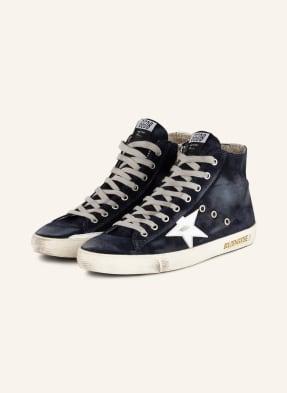 GOLDEN GOOSE Hightop-Sneaker FRANCY CLASSIC