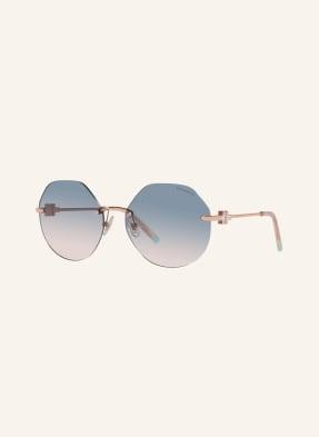 TIFFANY & Co. Sunglasses Sonnenbrille TF3077