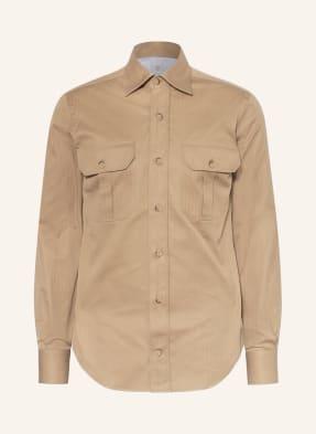 eleventy Overshirt