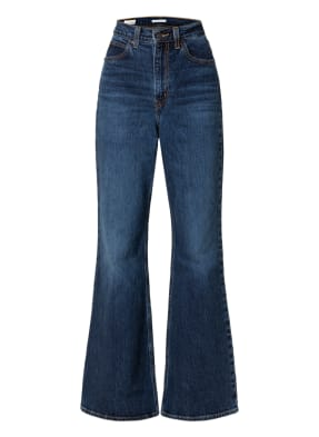 Levi's® Flared Jeans 70S HIGH FLARE