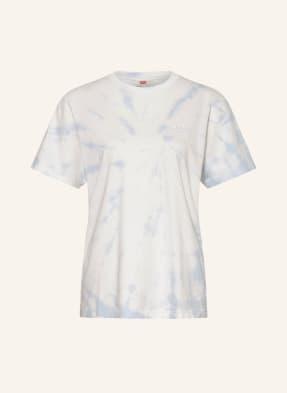 Levi's® T-Shirt GRAPHIC JET