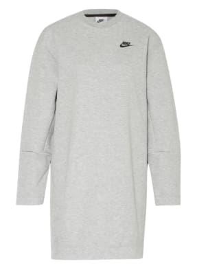 Nike Kleid SPORTSWEAR