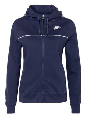 Nike Trainingsjacke MILLENNIUM