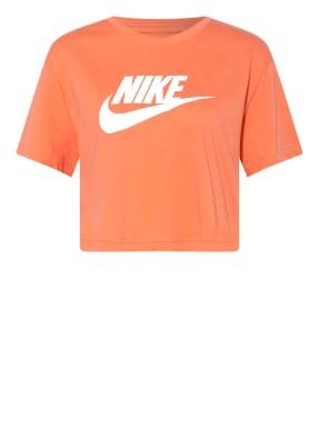 Nike Cropped-Shirt SPORTSWEAR ESSENTIAL