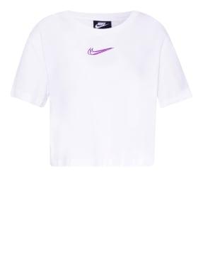Nike Cropped-Shirt SPORTSWEAR