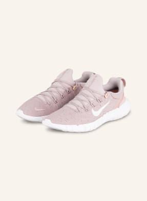 Nike Laufschuhe FREE RUN 5.0