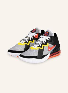 Nike Basketballschuhe LEBRON XVIII