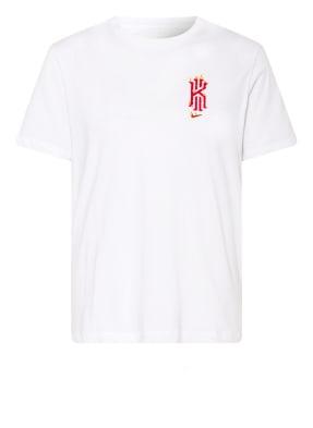 Nike T-Shirt DRI-FIT KYRIE