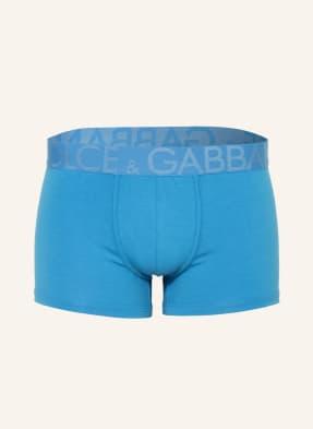 DOLCE&GABBANA Boxershorts