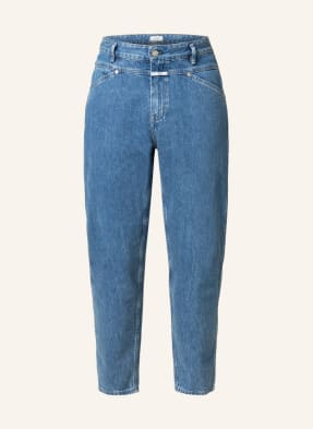 CLOSED Jeans X-LENT Relaxed Fit